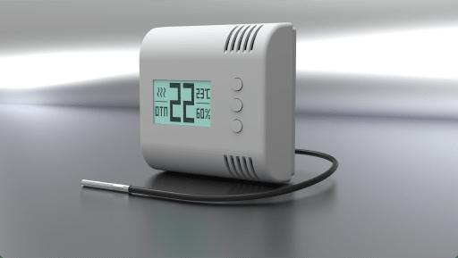 Отопление и тёплые полы