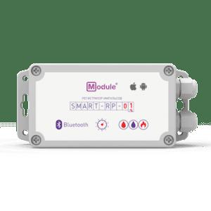 SMART RP-01